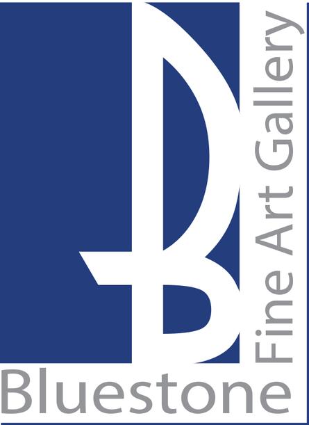 Bluestone Fine Art Gallery